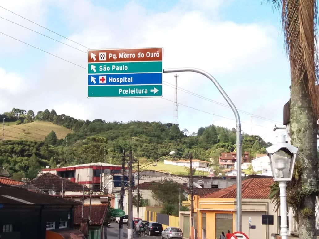 Fonte: apiai.sp.gov.br