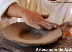 Artesanato (Copy)