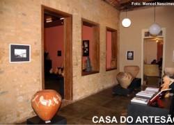 Casa (Copy)