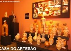 Casa_Atesao (Copy)